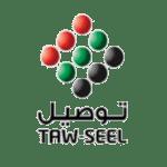 Taw-Seel