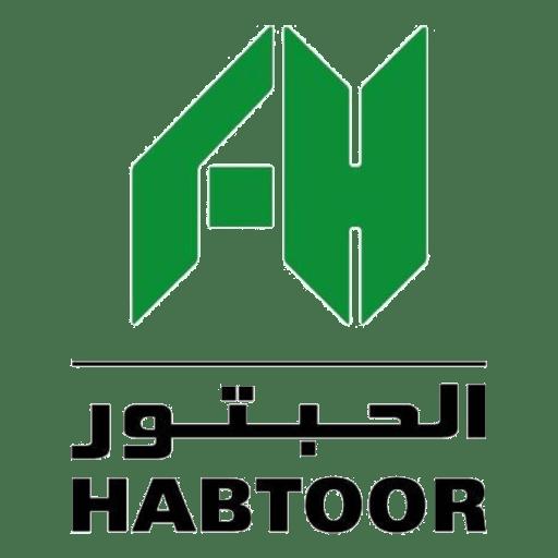 AL - Habtoor