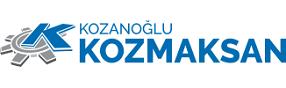 Kozmaksan-white