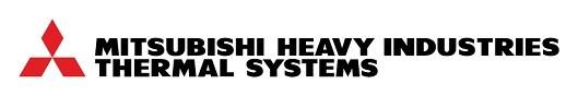 MHT Logo
